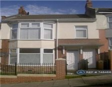 3 bedroom flat to rent Old Fold