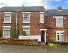 2 bedroom terraced house to rent Swingate