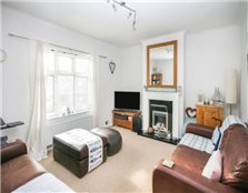 3 bedroom maisonette  for sale Folkestone