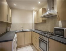3 bedroom maisonette to rent West Jesmond