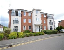 2 bedroom apartment  for sale Whiteknights