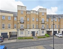 1 bedroom apartment  for sale Holgate