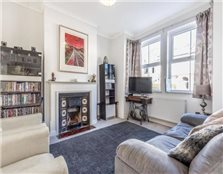 3 bedroom terraced house  for sale Tooting