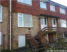3 bedroom terraced house to rent Park Wood