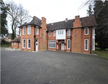 8 bedroom detached house to rent Leiston