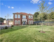 5 bedroom detached house to rent Holloway