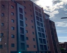 1 bedroom penthouse to rent Liverpool