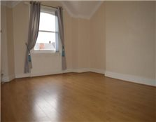 1 bedroom flat to rent St Michael's Hamlet