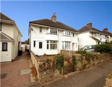 5 bedroom semi-detached house to rent Risinghurst