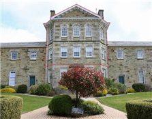 4 bedroom town house  for sale St Columb Major