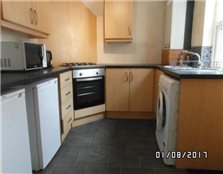 2 bedroom ground floor flat to rent Dunston