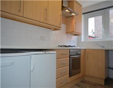 2 bedroom ground floor flat to rent Sefton Park