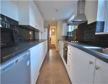 6 bedroom house share to rent Cathays Park