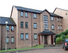 2 bedroom apartment to rent Lower Drummond