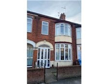 3 bedroom detached house to rent Newland