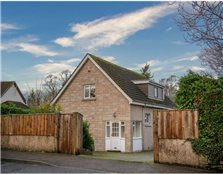 3 bedroom detached house for sale Upper Drummond