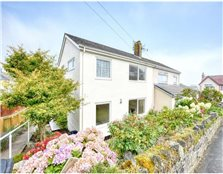 3 bedroom semi-detached house for sale Lynton