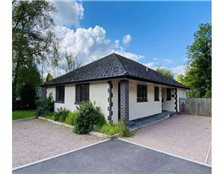 4 bedroom bungalow for sale Ewyas Harold
