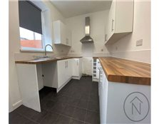 2 bedroom semi-detached house for sale Ferryhill