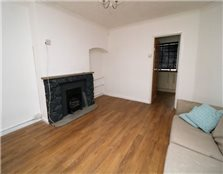 3 bed terraced house to rent Shepway