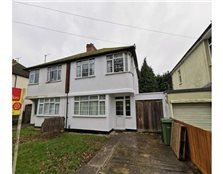 3 bedroom semi-detached house to rent Botley