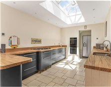 6 bedroom detached house for sale Cambridge