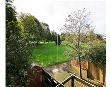 1 bedroom flat for sale Littlestead Green