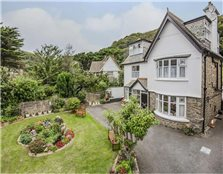 7 bedroom detached house for sale Lynton