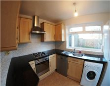 3 bed end terrace house to rent Tittle Row