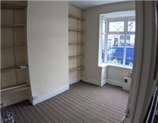 3 bed end terrace house to rent All Saints