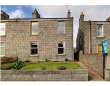 4 bedroom flat  for sale Aberdeen