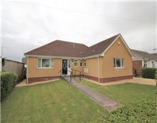 5 bed detached house for sale Severn Beach