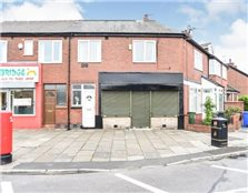 3 bed terraced house for sale Audenshaw