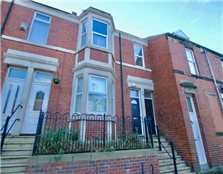 5 bed maisonette to rent Mount Pleasant