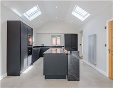 2 bed detached house for sale Shrewsbury