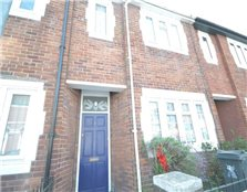 3 bed terraced house for sale Adamsdown