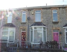 2 bed terraced house for sale Newcastle