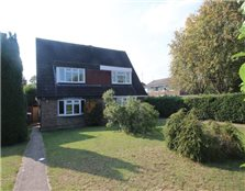 3 bed semi-detached house to rent Altmore