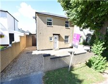 3 bed semi-detached house for sale Sea Mills