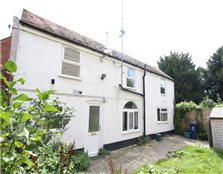 3 bed detached house to rent Walton Manor