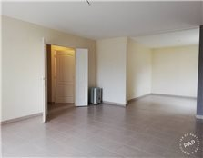 Location appartement 87 m² Butot (76890)