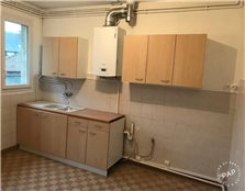 Location appartement 79 m² Louviers (27400)