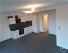 Location appartement 66 m² Metz (57000)