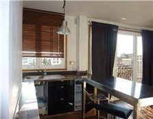 Location appartement 26 m² Colombes (92700)