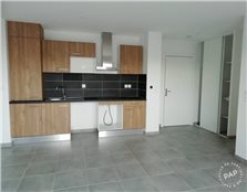 Location appartement 63 m² Gauré (31590)