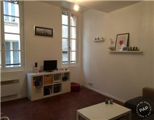 Location appartement 70 m² Bouc-Bel-Air (13320)