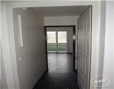 Location appartement 43 m² Béthisy-Saint-Pierre (60320)