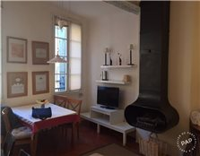 Location appartement 52 m² Bouc-Bel-Air (13320)