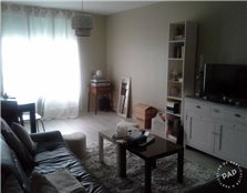 Vente appartement 50 m² Truyes (37320)