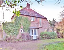 4 bed detached house to rent Harrietsham